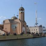 st. nikolays church